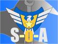 SoA v0.9