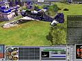 Empire Earth IV v9.6.0