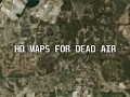 HD Maps for Dead air [Port from Anomaly]