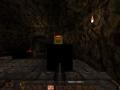 Pesquake v0.8.1 Updated files only