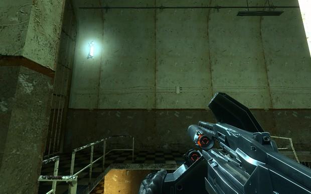 half life 2 mmod enhanced weapon sounds v1