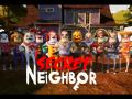 SN NeighborRigs Updated