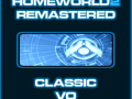 HWRM Classic VO Complete