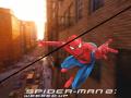 Spider-Man 2: Webbed Up