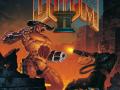 Brutal Doom v21 Expansion v0.3.0 Stable