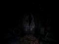 Amnesia Merk's Re-Immersion Mod JUSTINE