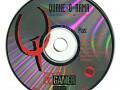 PC Gamer - Quake-O-Rama