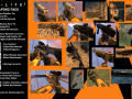 Half Life 2 Weapons Fix Pack
