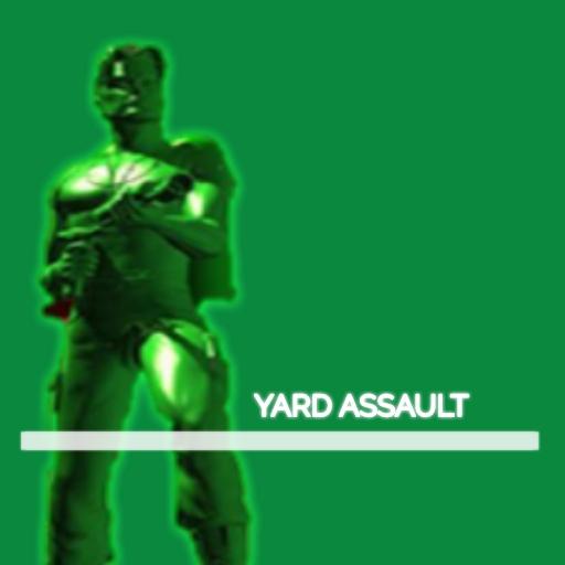 Yard Assault