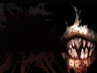 Doom deception demo