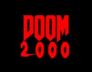 DOOM 2000