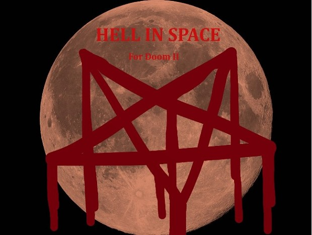Hell in space