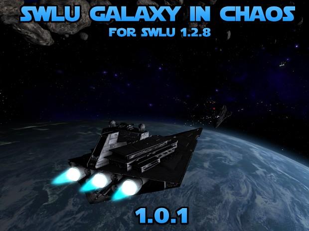 SWLU 1.2.8 GIC 1.0.1(OLD)