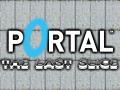 Portal: The Last Slice