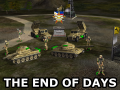 The End of Days - 0.96 - Patch 1