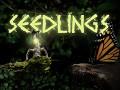 Seedlings demo (Linux)
