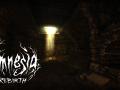Rebirth Cave