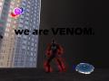 Venom 2007