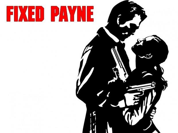 Fixed Payne