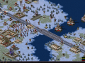 A General's Game V0.55R