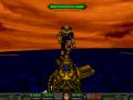 Legendary Doom V1.1 Update