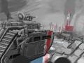 Kaiserreich British Revolution 1.0 Patch
