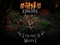 Diablo 2 Online - BlackWolf Patch 2.3.0