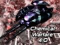 Chemical Warfare 4 0 and Alternate 4.0 BETA