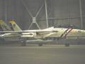 F-14D -Bullet 101-