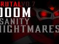 BD INv0.7 (unfinished)