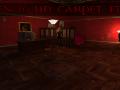 TFN 1.6 HD - texture bug fix 1.1