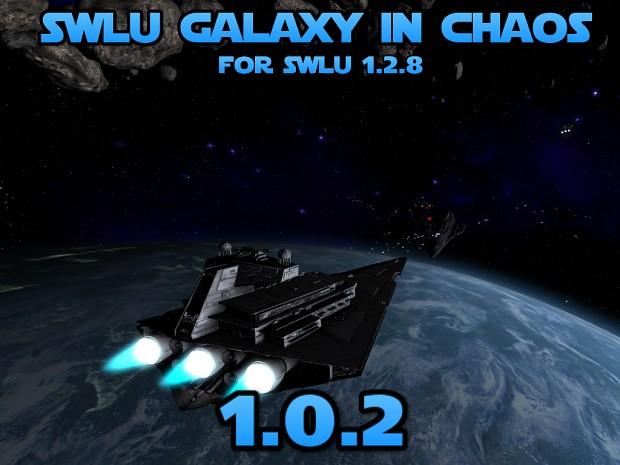 SWLU 1.2.8 GIC Ver. 1.0.2 (OLD)