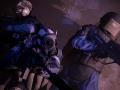 Counter-Strike: Old Offensive v4.9