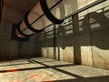 Portal Enhanced Shadows & Reflections
