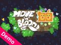 Move 'n' Bloom - Demo