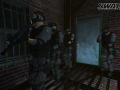 SWAT - Tactical Entry