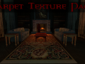 Carpet Texture Pack 1.0