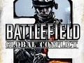 Global Conflict: Modern War (Alfa-Version 0.2)