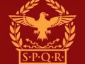 Rome: Total War: Antiquity (Beta)