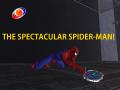 Spectacular Spider man