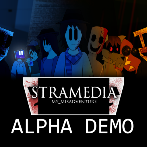 Demo Build [v0.3.1] (both PC and Android)
