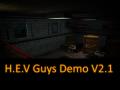 H.E.V Guys Demo V2.2