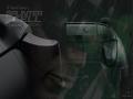 SC3_CT - Xbox Xinput Trigger Fix