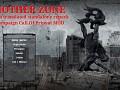 Another Zone: Spanish standalone repack