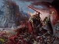 Warhammer beta1.0