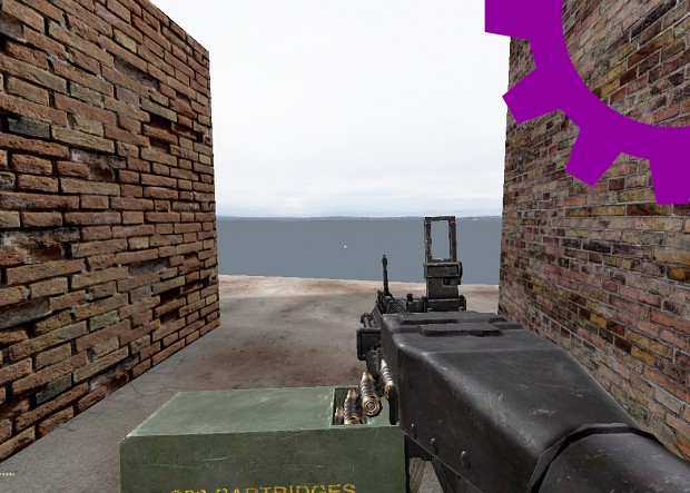 0.67 fov fix for M60, HK417 and AUG A3