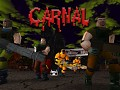 (OLD) CARNAL - Alpha Prototype Demo