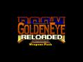 Goldeneye Doom: Reloaded Weapon Packs V2 (8/29/20)