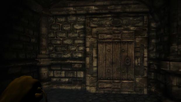 Amnesia: meeerk's Dynamic Lantern Mod