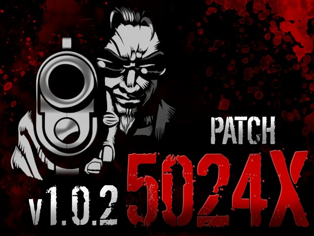 [v1.02] [OUTDATED] xPatch: BETA